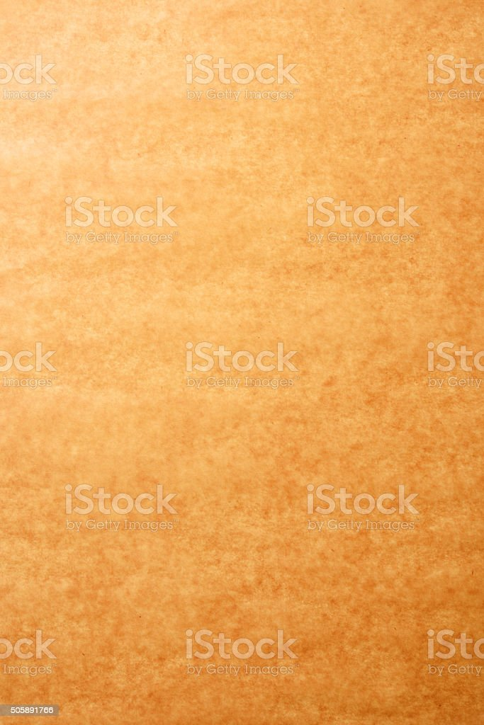 Japanese traditional waterproof paper background stock photo