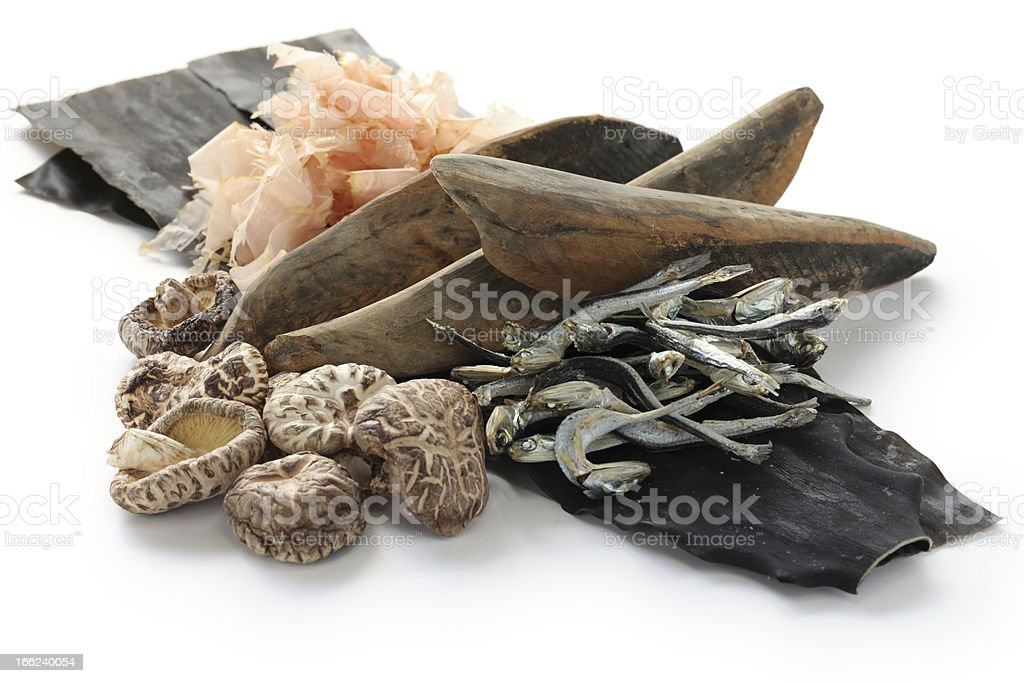 japanese umami taste stock photo