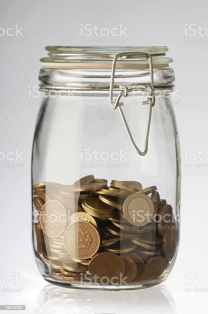 jar royalty-free stock photo