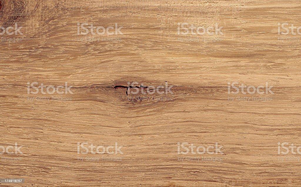 Jatoba wood background royalty-free stock photo