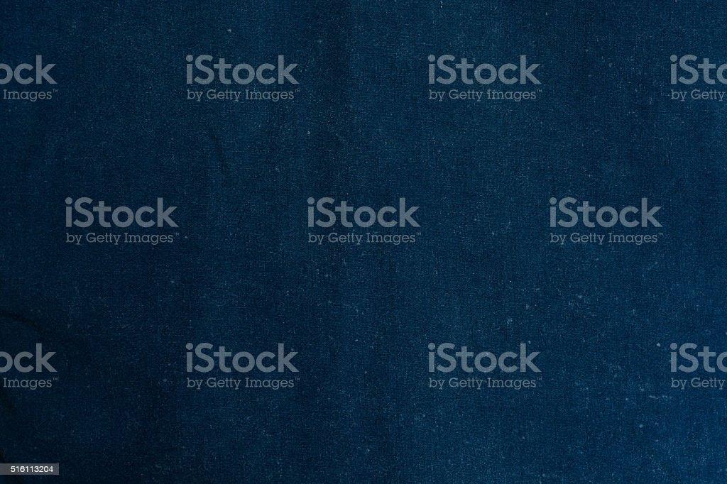 jean stock photo