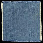 Jeans patch (XXXL)