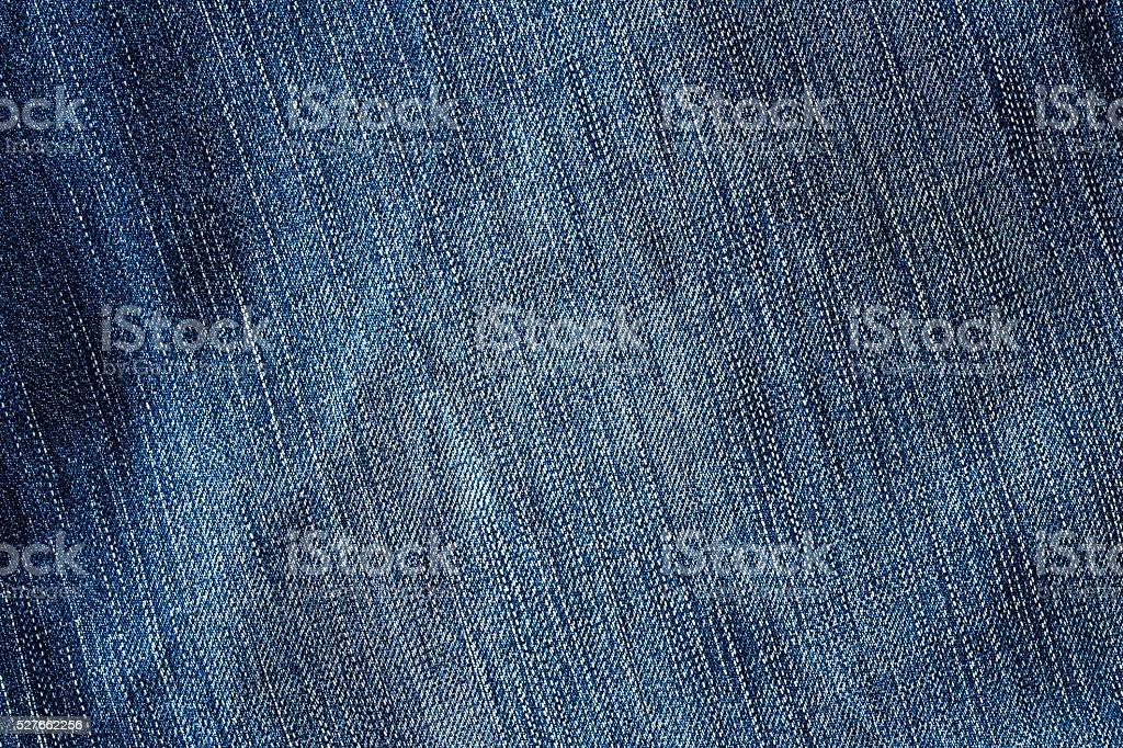 Jeans Texture Denim Background stock photo