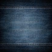XXXL Jeans texture