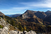 Jenner (mountain)
