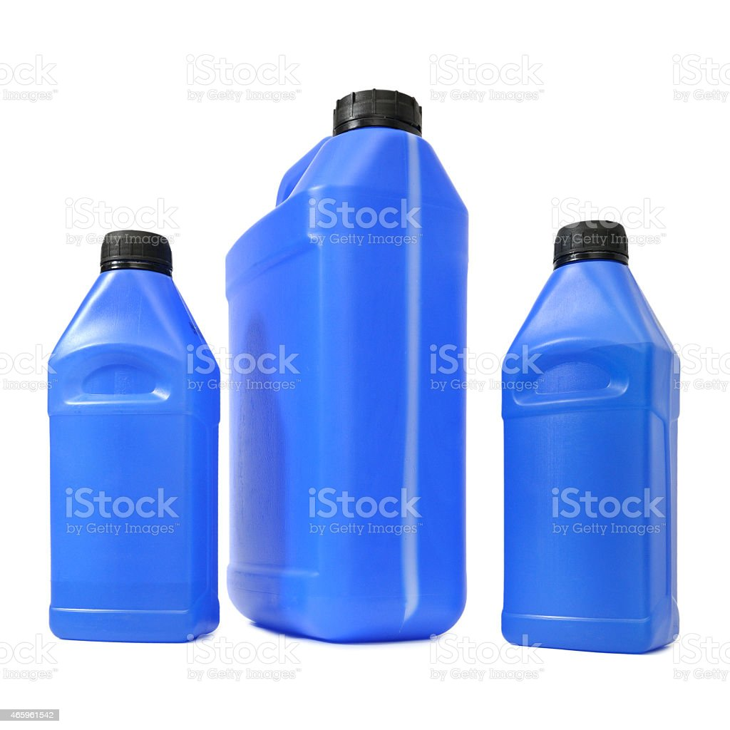 jerry can stock photo