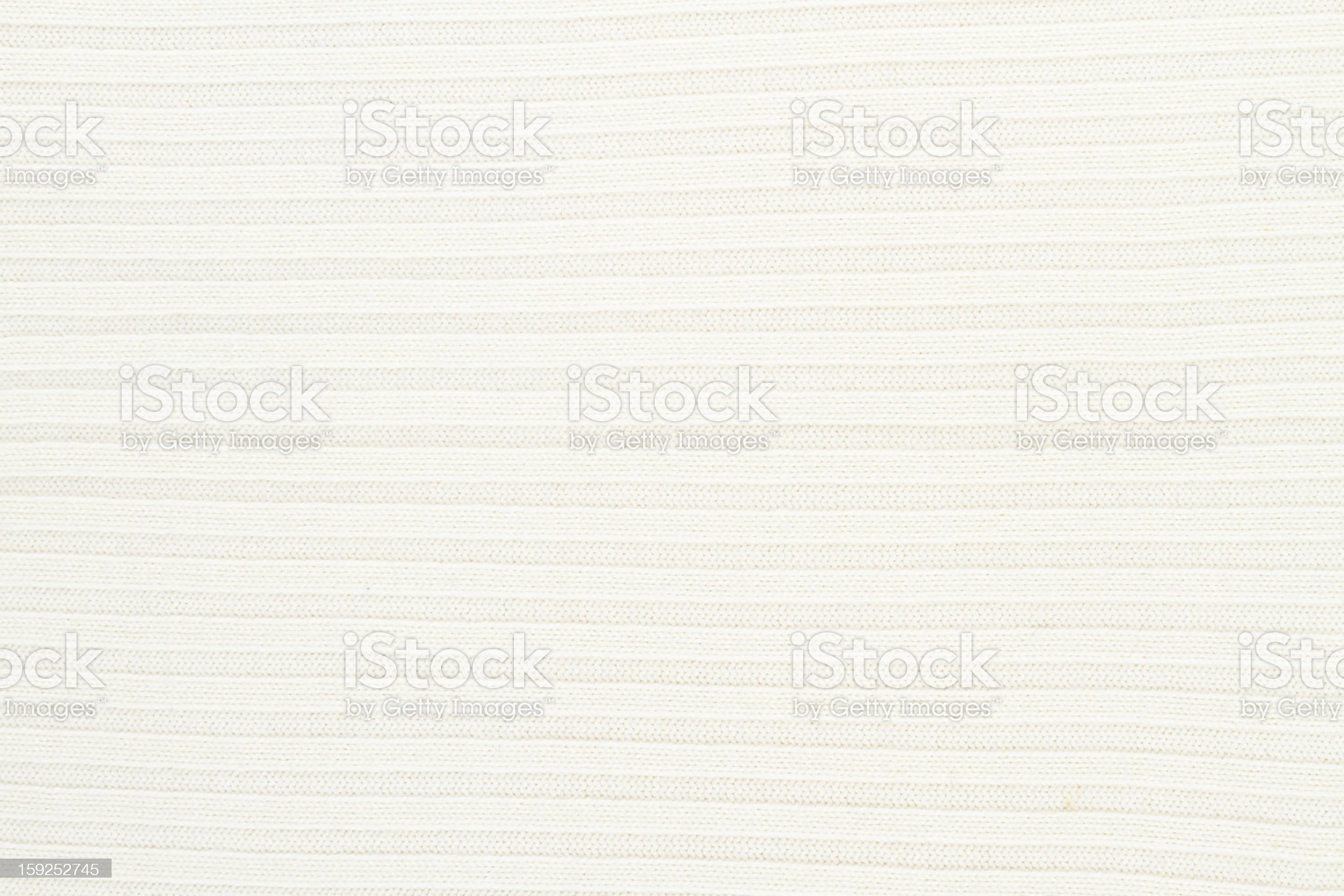 jersey royalty-free stock photo