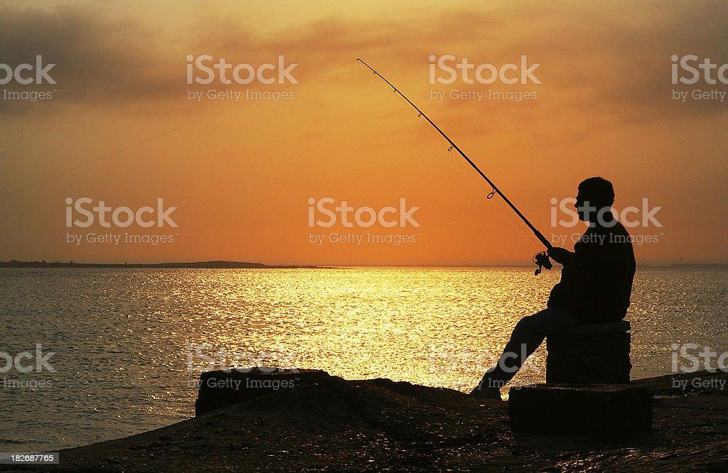 jettie fisher royalty-free stock photo