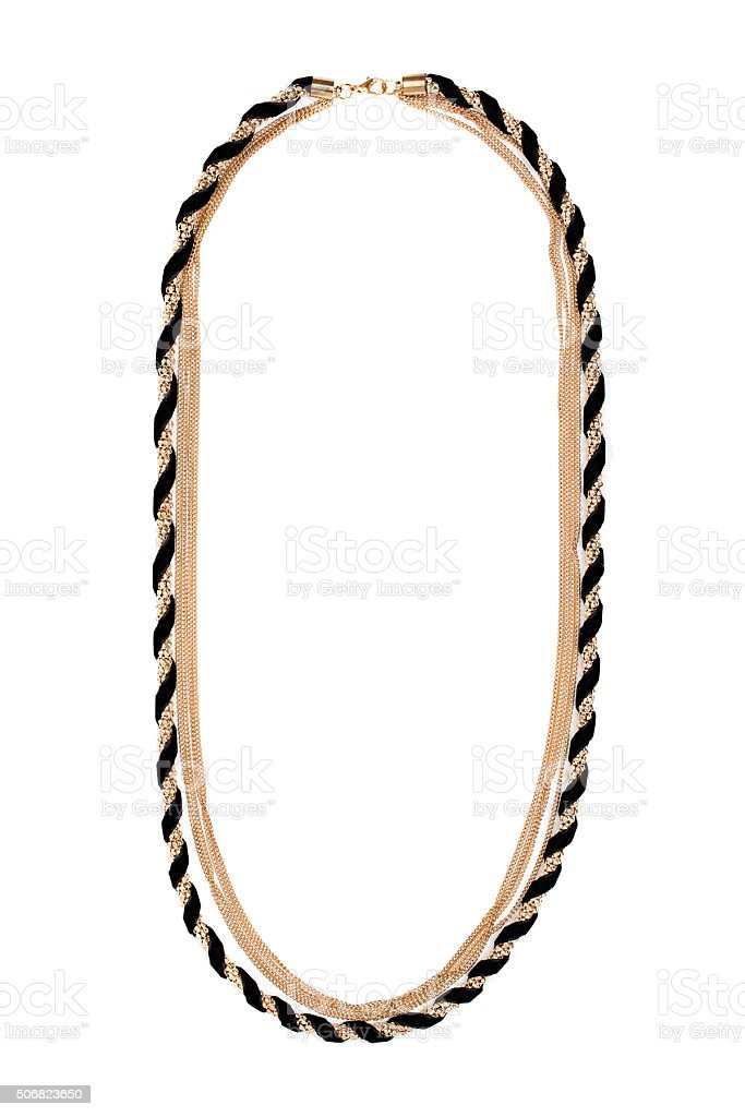 Jewelry Stock stock photo