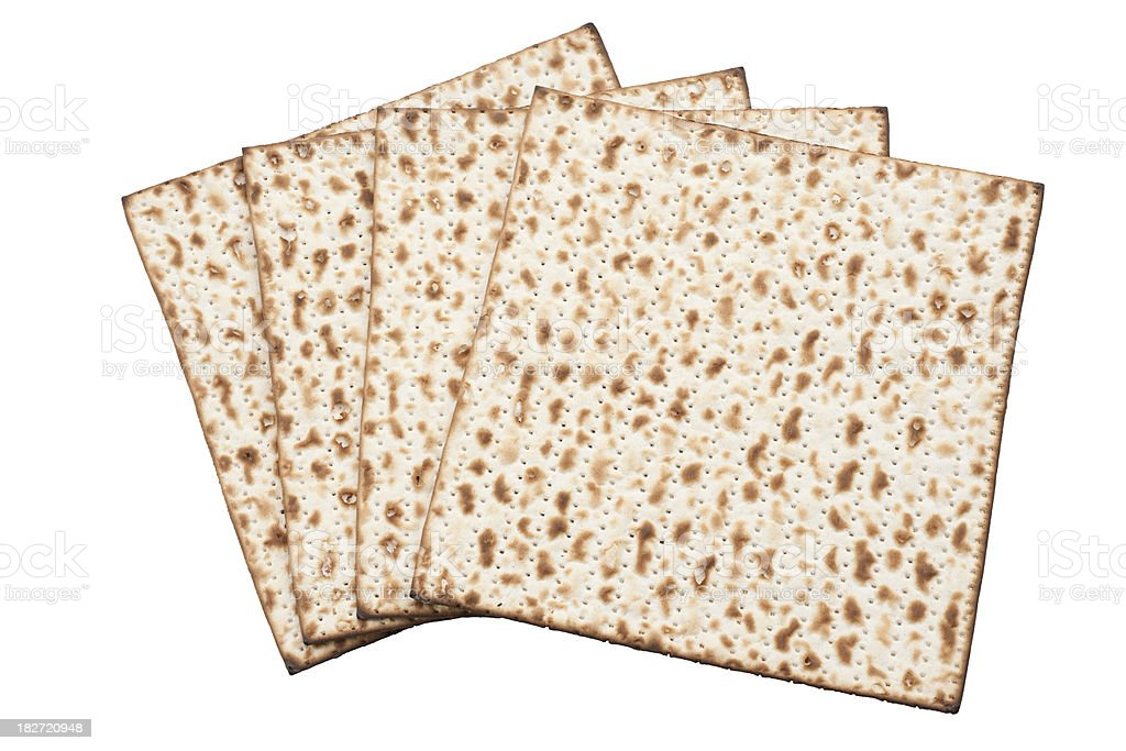 Jewish Celebration stock photo