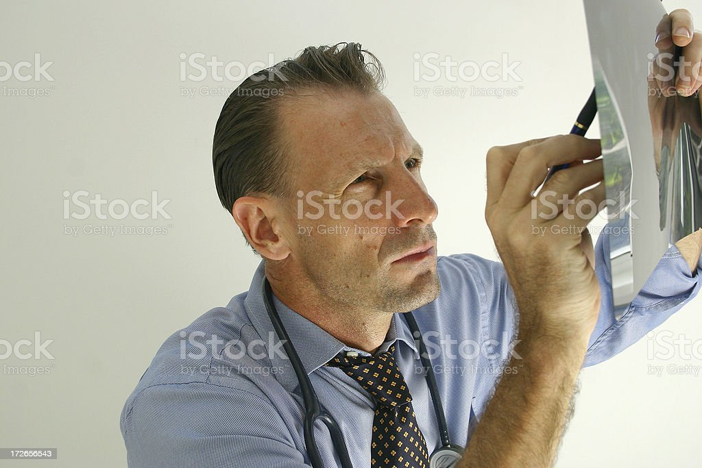 just here royalty-free stock photo