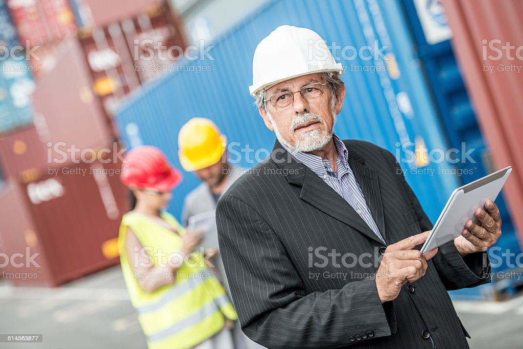 Just one more to check stock photo