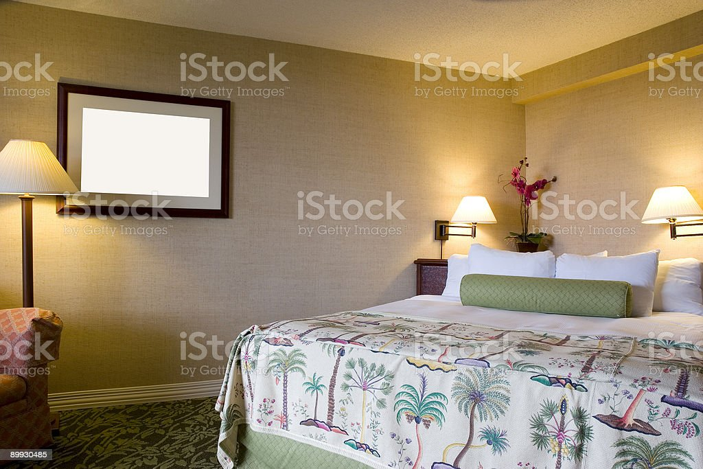 Just relax with comfort royalty-free stock photo