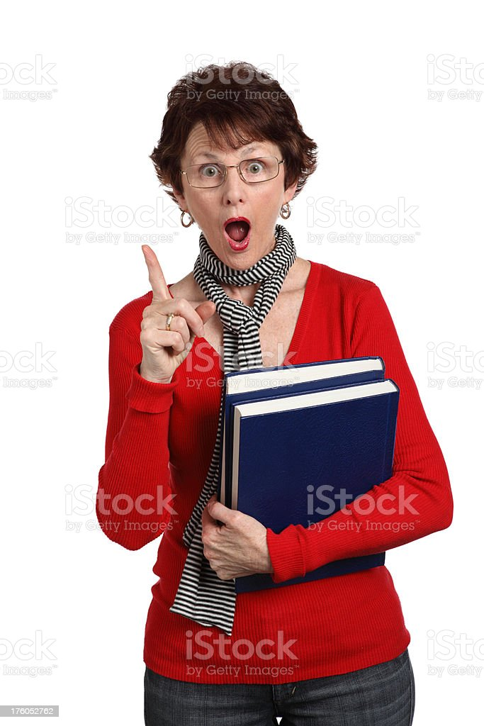 I just remembered royalty-free stock photo