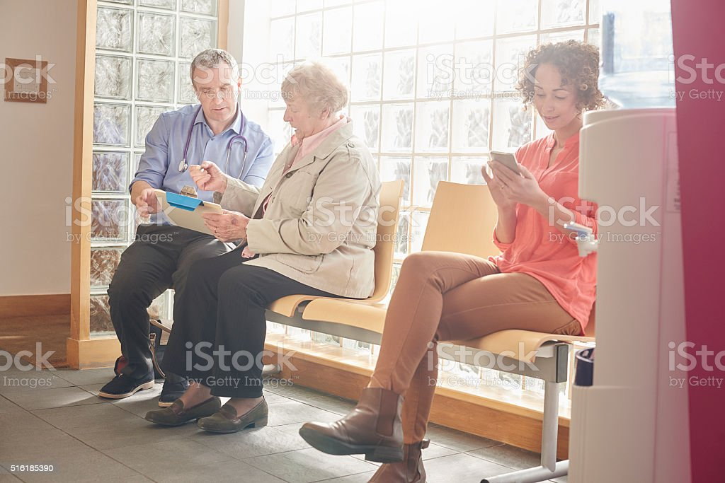 just sign to say your details are correct stock photo