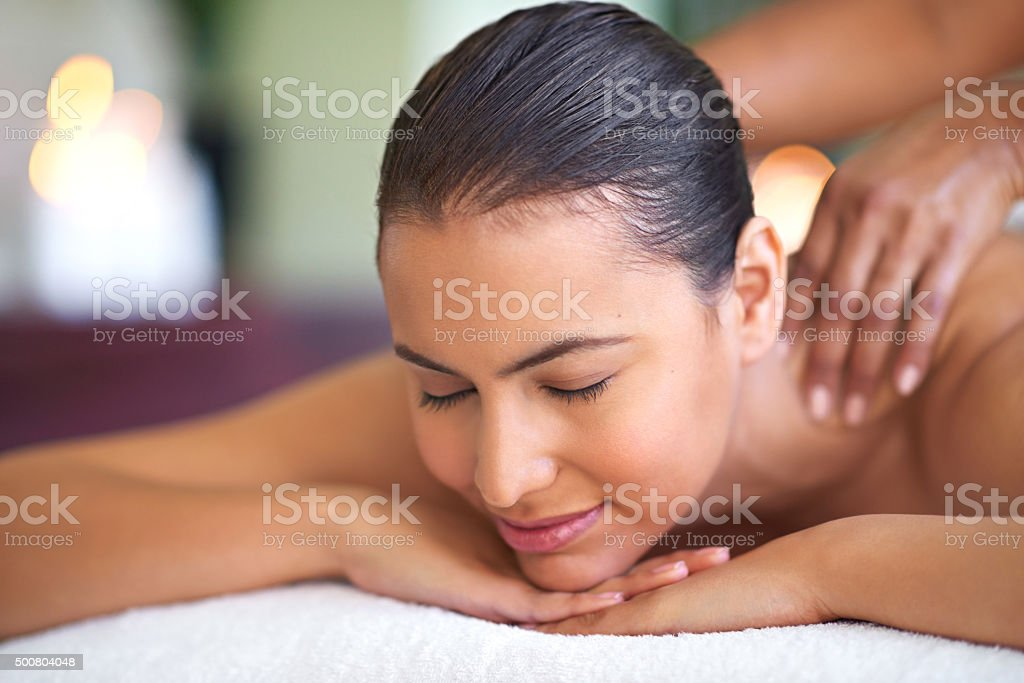 Just slow down stock photo