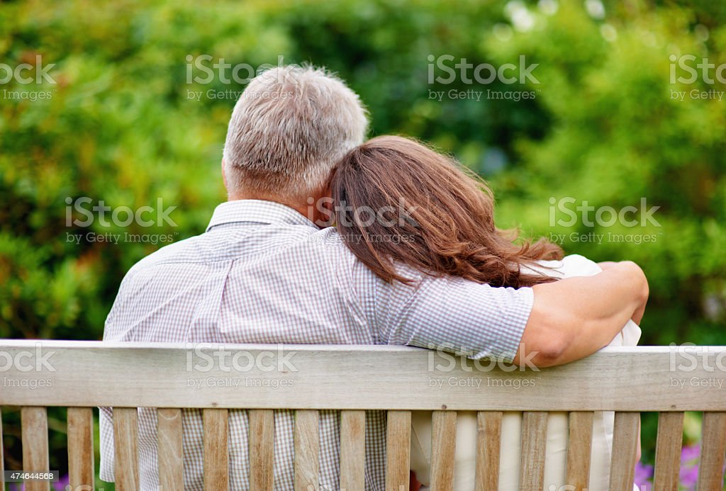 Just us stock photo