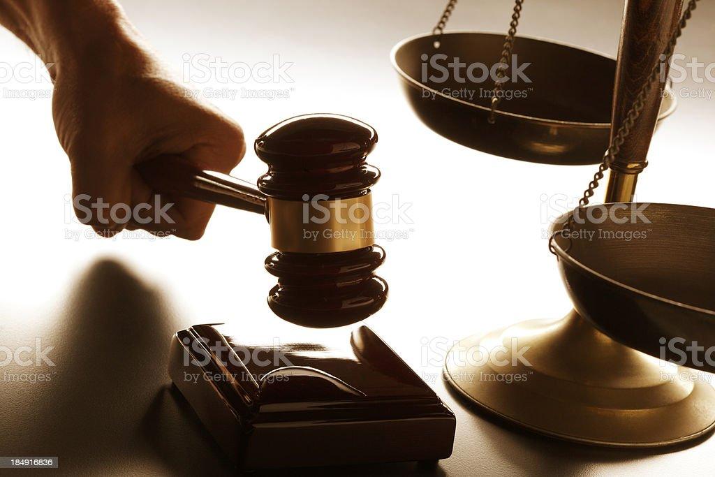 Justice – Foto