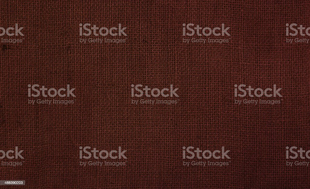 jute background royalty-free stock photo