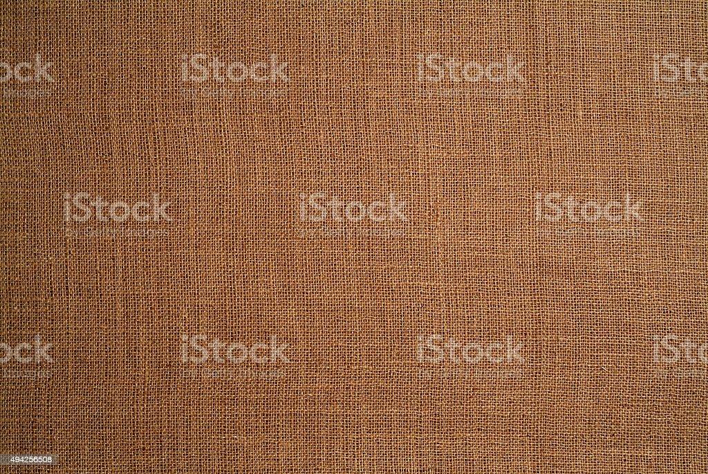 jute texture raffia stock photo