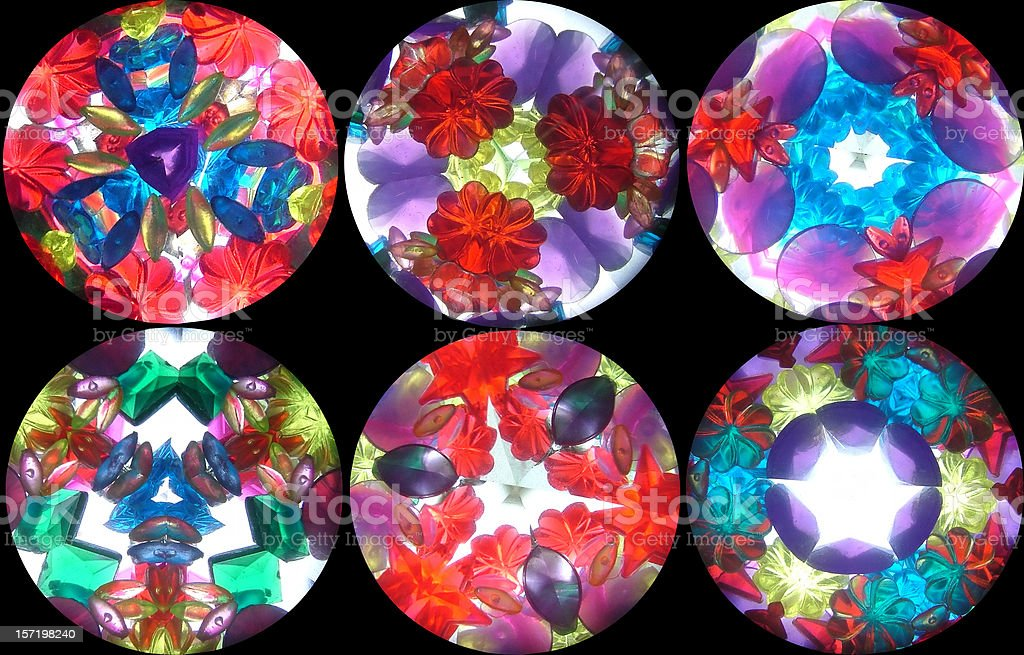 Kaleidostock stock photo