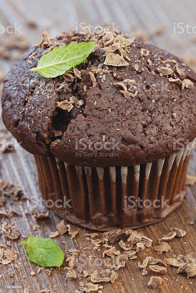 kalorienbombe stock photo