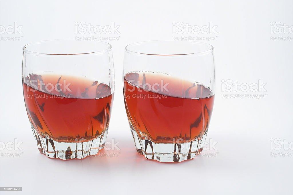 kentucky bourbon stock photo