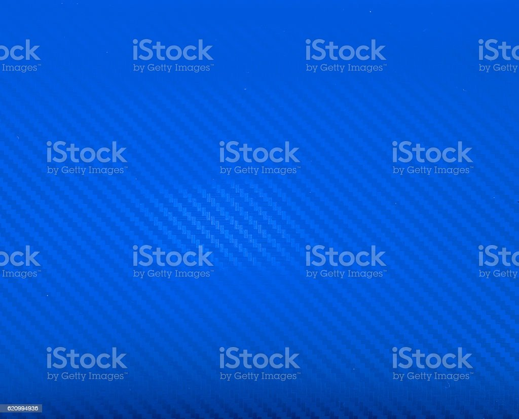 kevlar Blue fabric texture  backgroundr stock photo