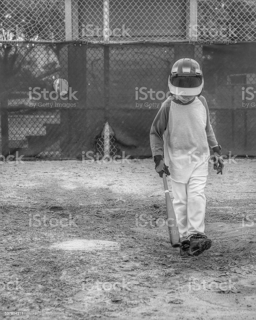 kid baseball player stock photo 537854311 istock