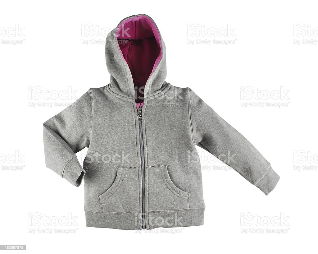 Kids Cloths (Click for more) stock photo
