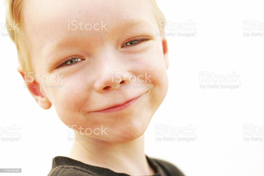 Kid's Fun stock photo
