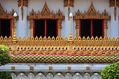 king of nagas serpent great naga in thailand temple