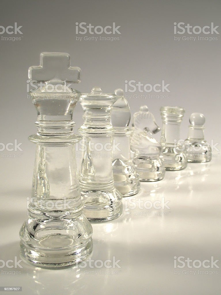 king's court royalty-free stock photo