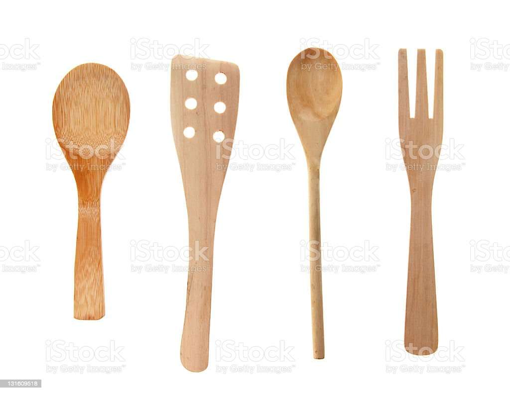 kitchen devices royalty-free stock photo
