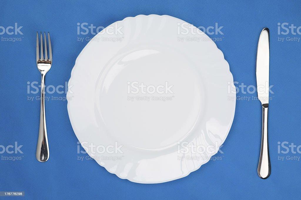 kitchen object royalty-free stock photo