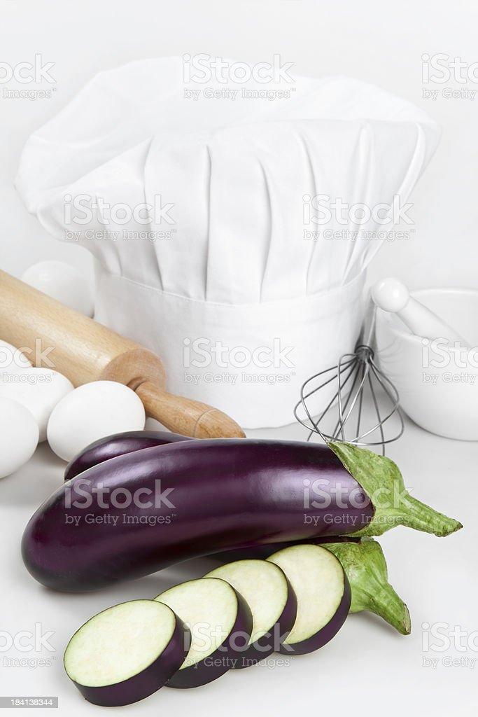Kitchen utensil royalty-free stock photo