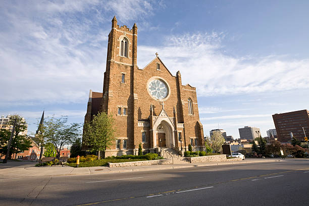 Kitchener Ontario Pictures, Images and Stock Photos - iStock