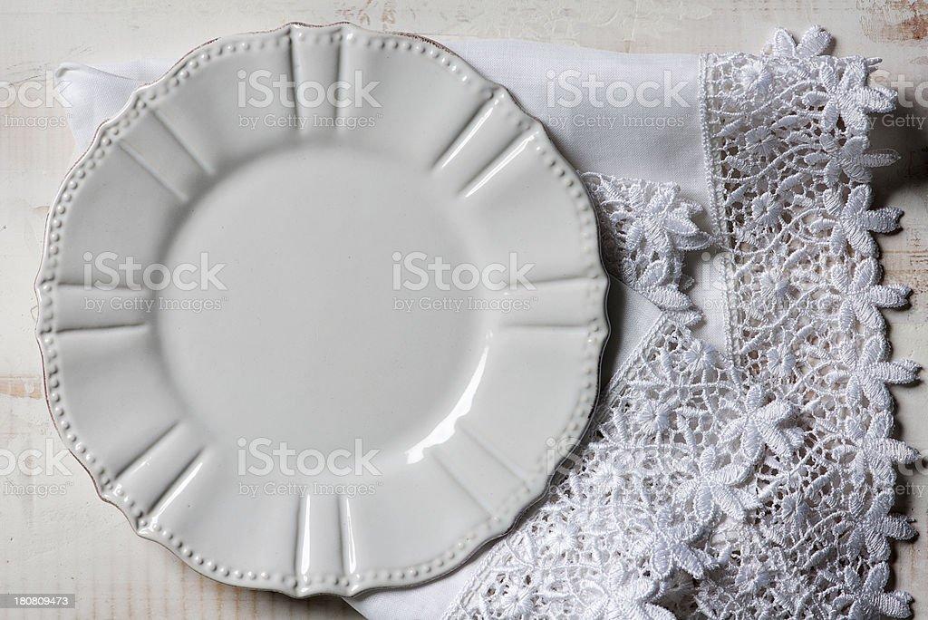 Kitchenware. stock photo