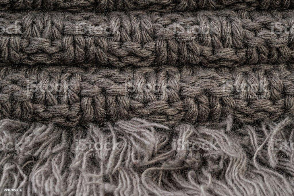 knit background stock photo