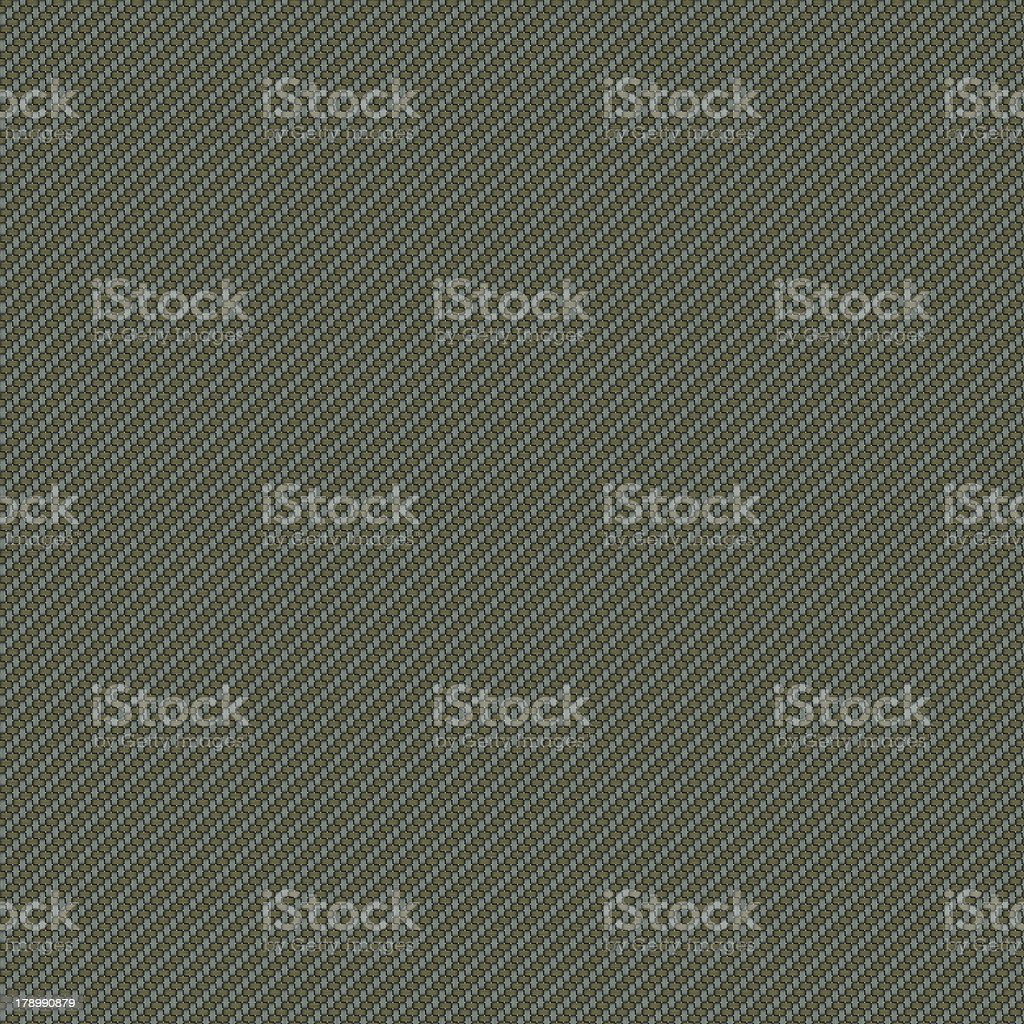knitted gray fabric texture royalty-free stock photo