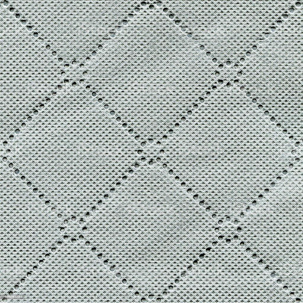 Knitting pattern texture (XXXL) stock photo