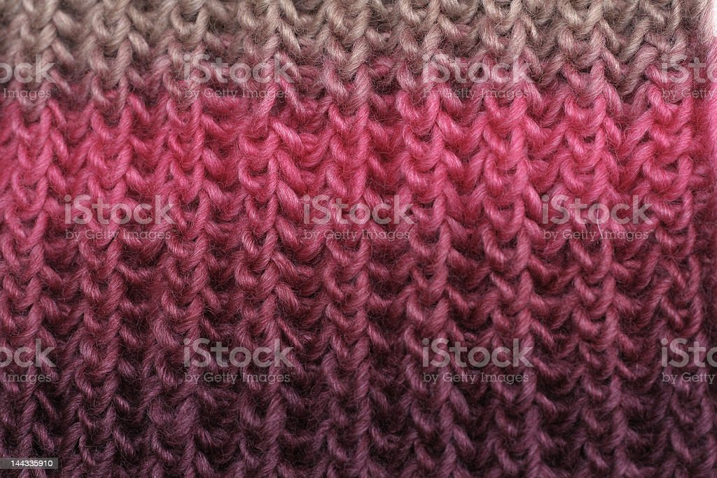 Robić na drutach zbiór zdjęć royalty-free