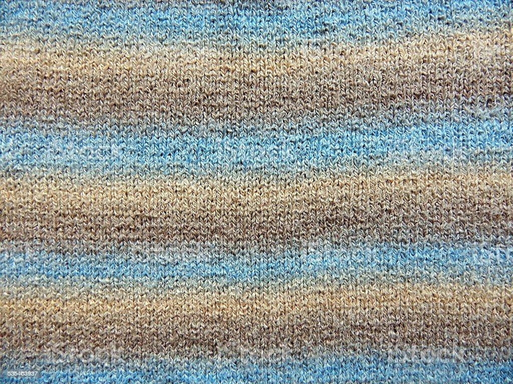 knitwork royalty-free stock photo