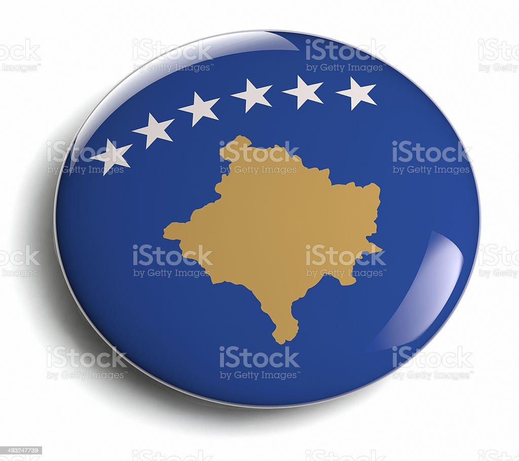 Kosovo stock photo