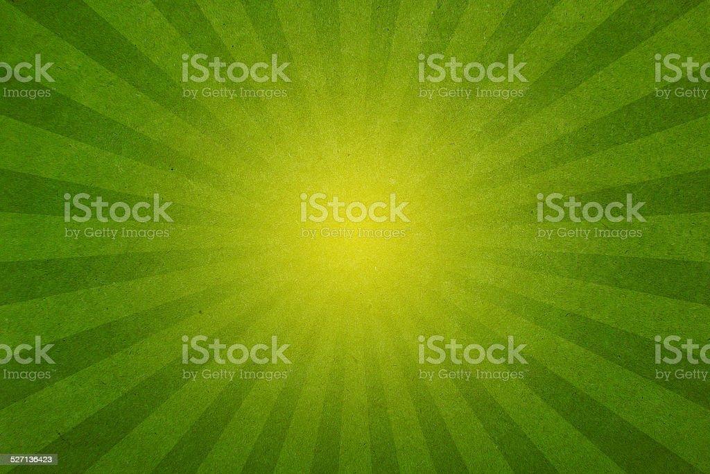 Kraft paper background series stock photo