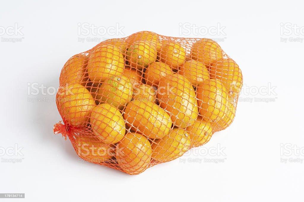 Kumquats citrus fruit royalty-free stock photo