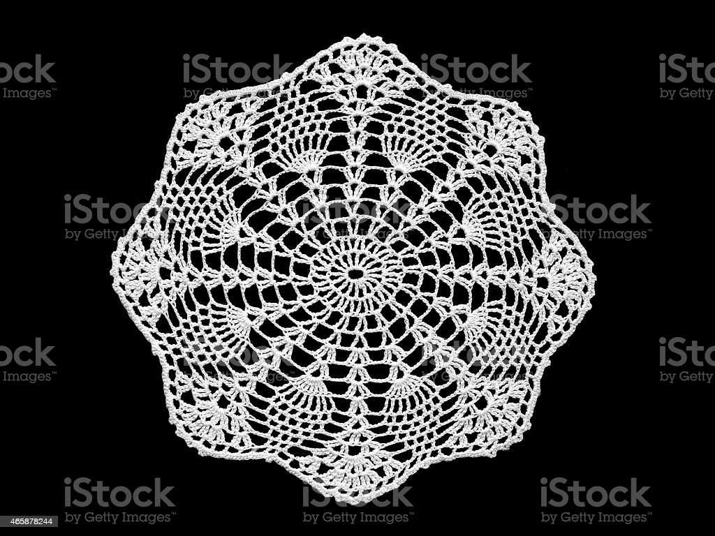 lace 2 royalty-free stock photo