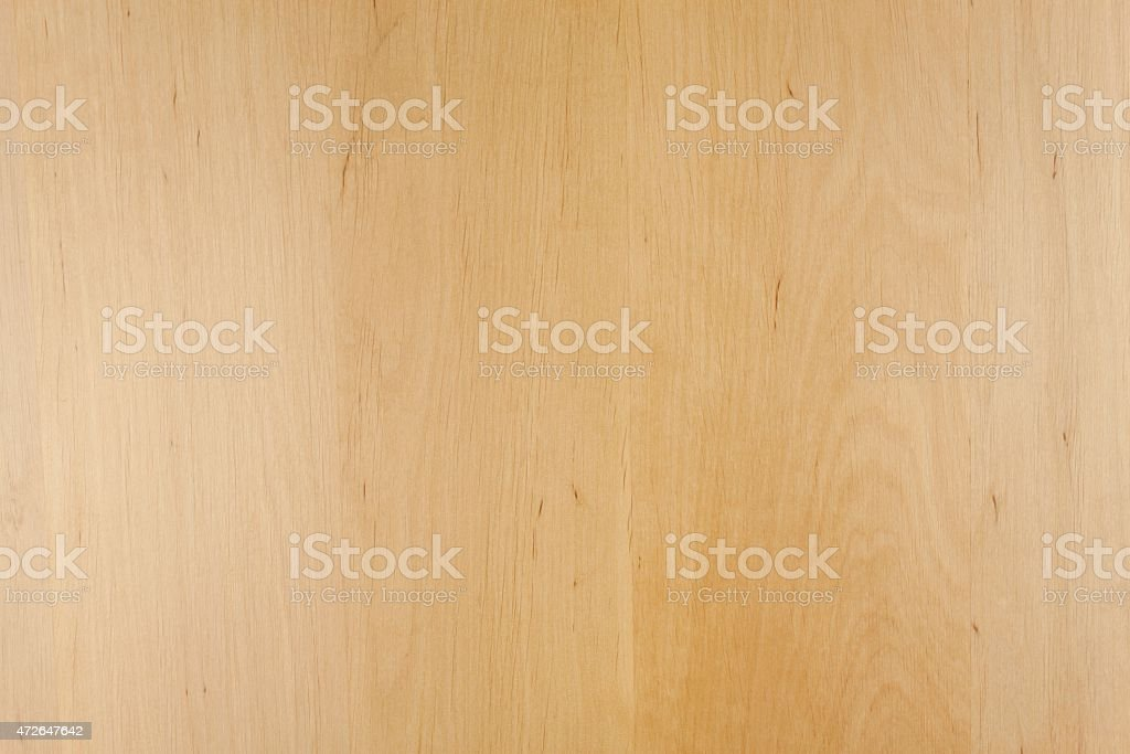 lacquered wood, internal wall, close-up look at the texture background stock photo