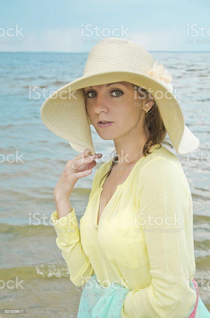 lady foto de stock royalty-free