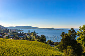Lake Constance - Bodensee